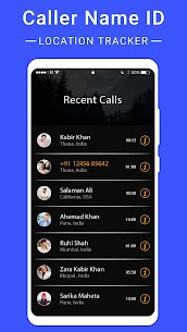 Caller ID Name Address Location Apk Download 3