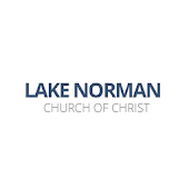 Lake Norman Church of Christ
