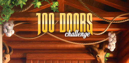 100 Doors Challenge for PC