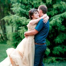 Wedding photographer Marina Karpenko (marinakarpenko). Photo of 06.07.2017