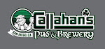 Logo for Callahan's Pub & Brewery