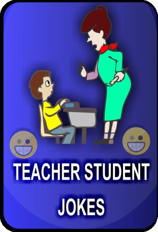 Teacher Student Jokes Hindi 1.0 screenshots 1