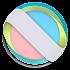 NOU - Icon Pack v0.4