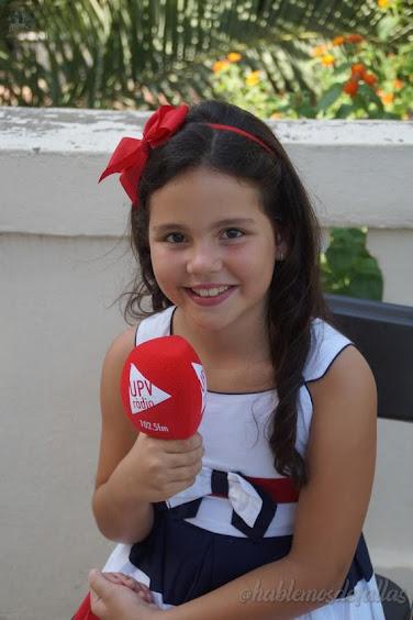 Lola Sahuquillo Moreno