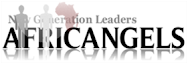 logo-africangels1png
