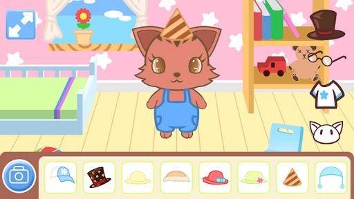 免費下載模擬APP|ソフィアは、ペット愛好家のゲームをドレスアップ app開箱文|APP開箱王