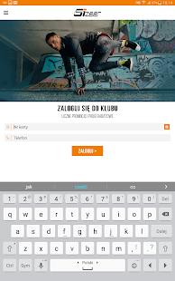 App SizeerApp APK for Windows Phone