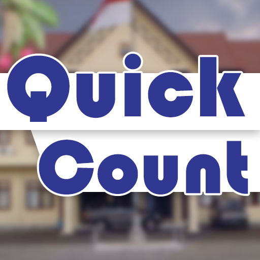 Quick Count Pilkada Batu