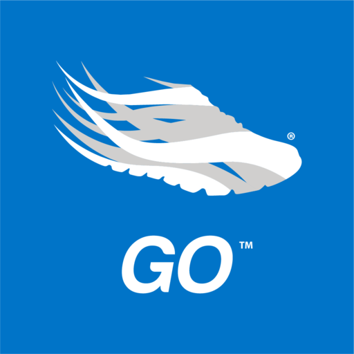 SilverSneakers GO - Apps on Google Play