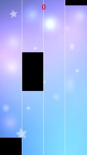 Piano Magic Tiles Pop Music 2 5