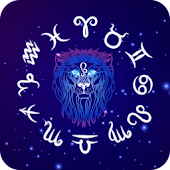Horoscope Leo Theme