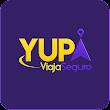 YUPI icon