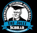 Logo for Jolly Scholar