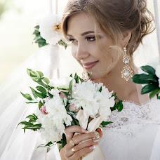 Wedding photographer Svetlana Kamenchuk (KamenchukSv). Photo of 24.06.2016