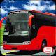 City Coach Bus Simulator - Luxury Tourist Bus 2018 (game)