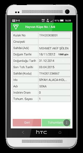 konya dsyb mobil tohumlama screenshot 3