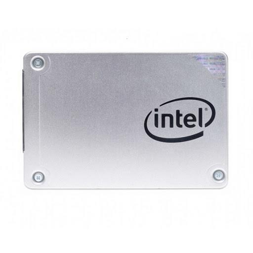 ổ cứng SSD Intel 180GB 2.5