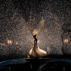 Wedding photographer Jocieldes Alves (jocieldesalves). Photo of 21.07.2017