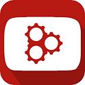 Thumbnail Maker & Banner Maker icon