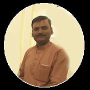 Ajay Singh Munna