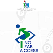 ParkAccess Piombino