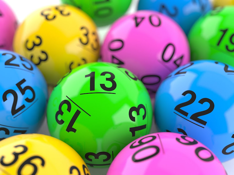 The winner of the R145-million PowerBall jackpot is a 34-year-old engineer.