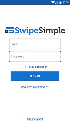SwipeSimple