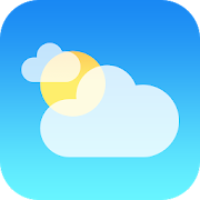 Weather Radar - Weather forecast: Today & Tomorrow