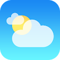 Weather radar live & Todays Weather APK