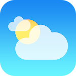 Weather Radar - Weather forecast: Today & Tomorrow 2.1 (AdFree)