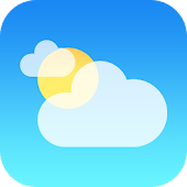 Amo Weather Mod