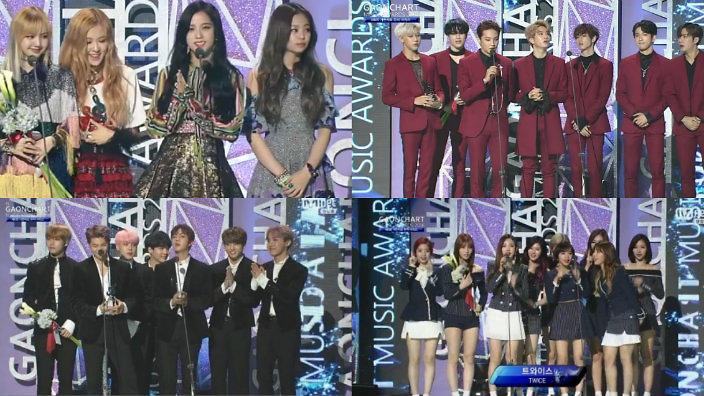 gaon-music-chart-awards-2017