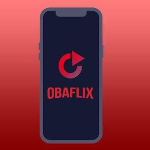 ObaFlix – Filmes, Série e Animes Online 1
