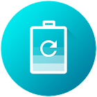 Battery Calibration (Root) icon