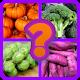 Tebak Nama Sayuran (game)