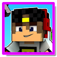 Youtubers Skins for Minecraft PE file APK for Gaming PC/PS3/PS4 Smart TV
