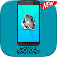 Ringtones for Moto X Style apk