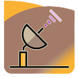 Antenna & W.. file APK for Gaming PC/PS3/PS4 Smart TV