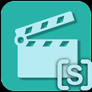 App TSeriess - Free Series APK for Windows Phone