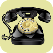 App Old Phone Ringtones and Alarms APK for Windows Phone