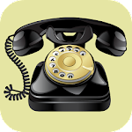 Old Phone Ringtones and Alarms 1.2-1005