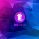 Download TNT Portal For PC Windows and Mac