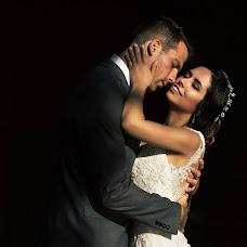 Fotógrafo de bodas Dimitri Voronov (fotoclip). Foto del 10.11.2017