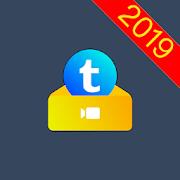 TumbPods - Tumblr Viewer&&Video&&Photo&&Downloader