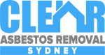 sydney55 - Follow Us