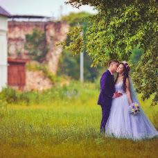 Wedding photographer Stepan Kuznecov (stepik1983). Photo of 24.06.2015