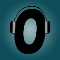 Sound Trainee icon