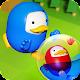 Waterball.io - Bubble and Blast Download for PC Windows 10/8/7