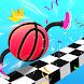 クライマーを描こう - Draw Climber - Androidアプリ
