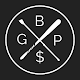 BGP - Boys Get Paid for PC-Windows 7,8,10 and Mac
